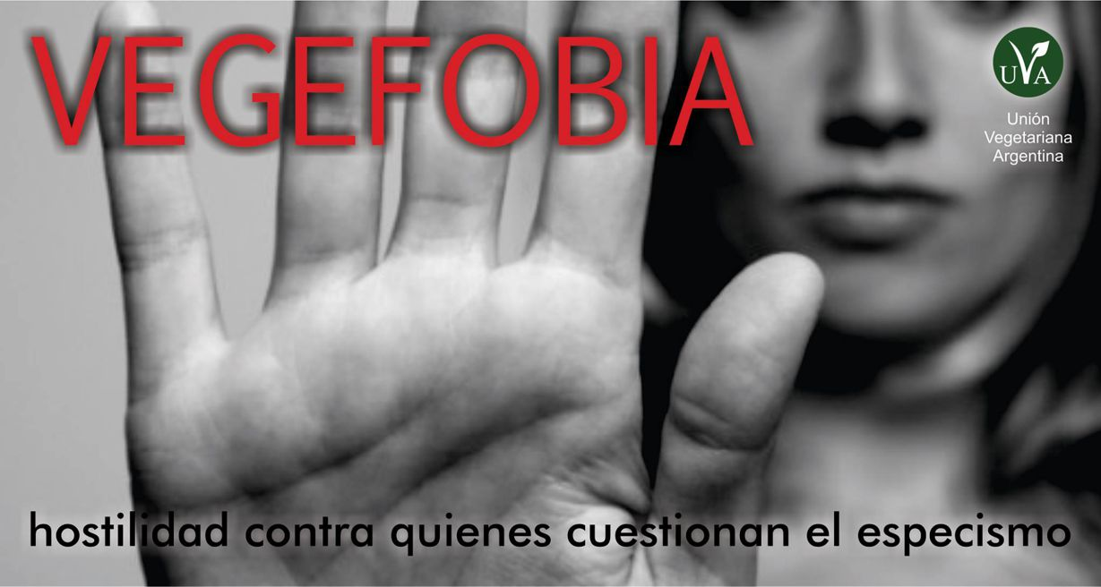 vegefobia slide